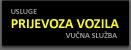 direktan link: Vučna služba Zagreb - 0-24h - usluga prijevoza vozila - pomoć na cesti