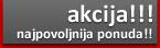 akcijska ponuda - Euro Media Renta Grupa Zagreb