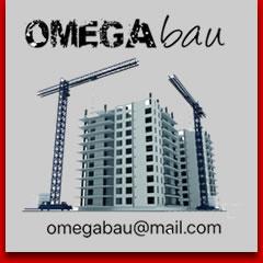 Omega Bau Zagreb